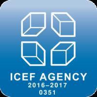 icef-logo-2016-2017