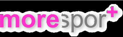 logo-moresport